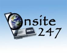 Onsite 24/7 Computer service and repair